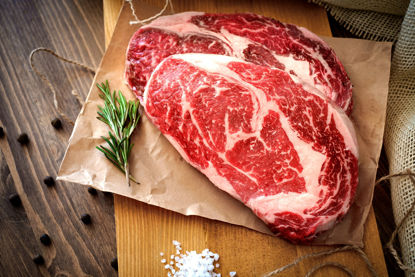 Picture of Steak Lovers Variety Pack